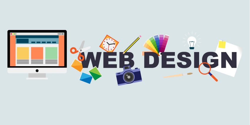 Website Design Standards